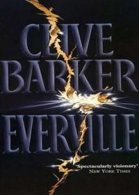 Everville pb