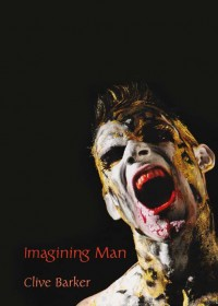 Imagining Man