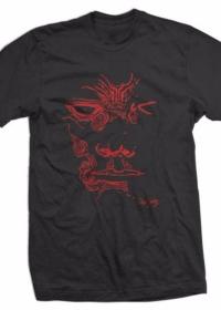 Cabal T-Shirt