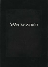 weaveworld-min